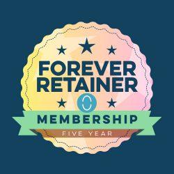 Membership – Start Here