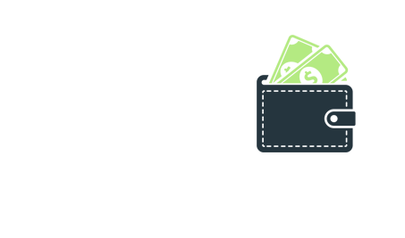 share-and-earn