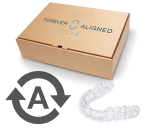 automatic shipment