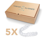 5-aligners