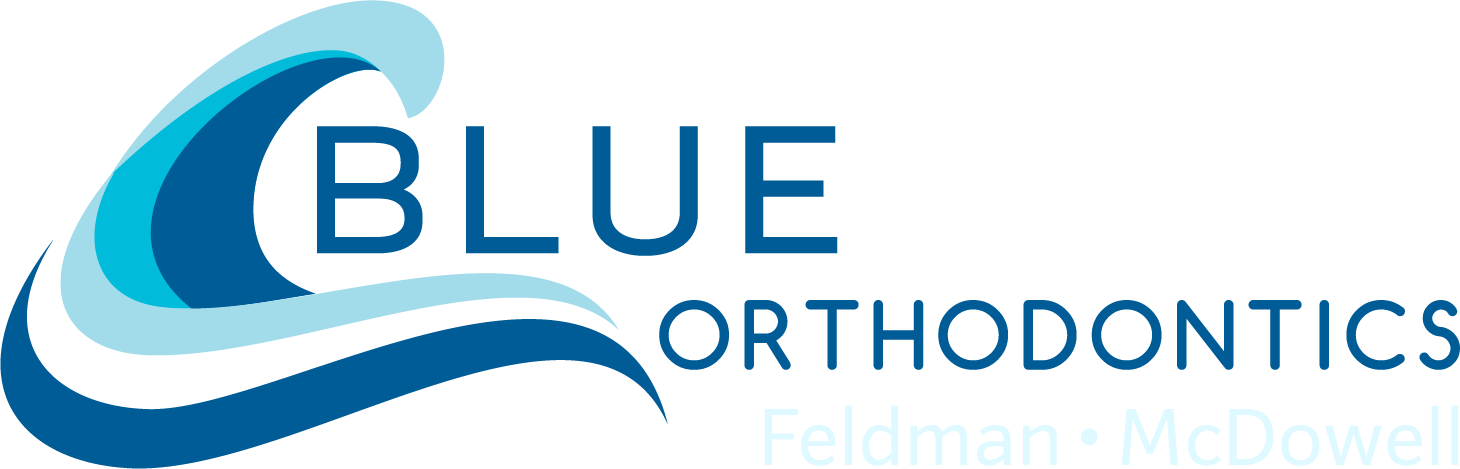 blue wave ortho
