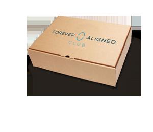 FAC box